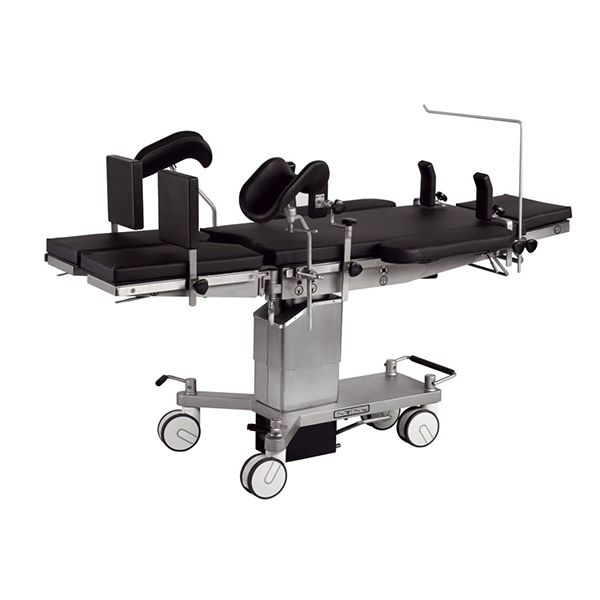 BPM-MT601 Hydraulic Manual Surgical Table