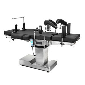 cheap surgical table suppliers
