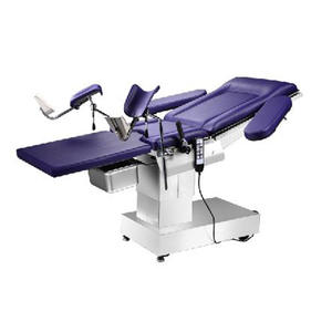 cheap operating room table price