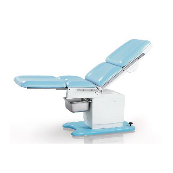 BPM-ET402 Electric Medical Table for Gynecological Examination