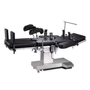 China surgical table exporters