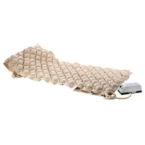 BPM-AM101 Medical Air Mattress​