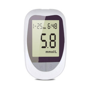 BPM-G10 Blood Glucose Meter