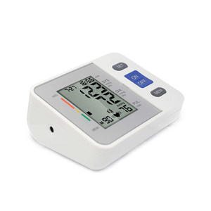 cheap China blood pressure monitor  manufacturers