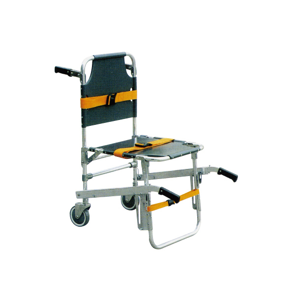 BPM-S10 Stairs Medical Stretcher