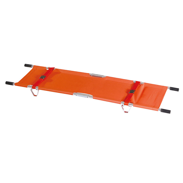 BPM-S17 Medical Stretcher