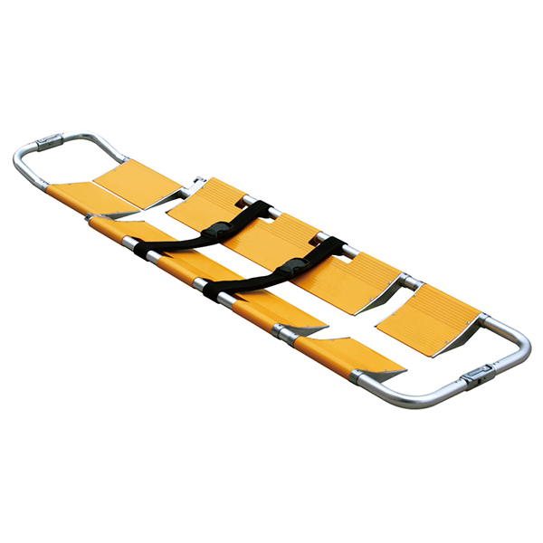 BPM-S42 Scoop Medical Stretcher