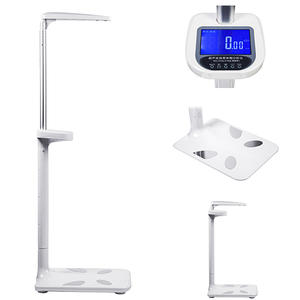 high quality cheap weight scale