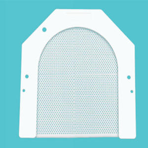 low price high quality  Radiotherapy Mask  manufacturers
