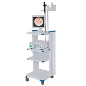 China Bronchoscopy manufacturers price