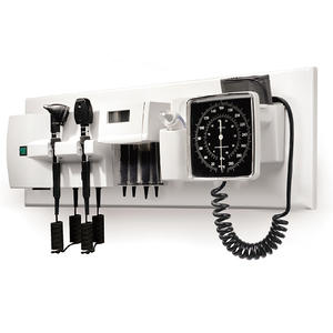 low price high quality MIntegrated diagnostic systems  suppliers