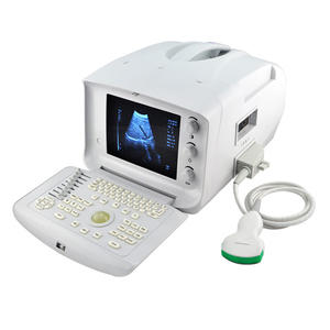BPM-BU9 Most Economical Ultrasound Machine