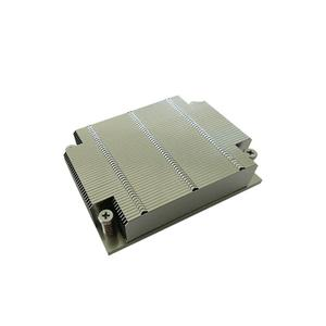 Customized High Quality Socket R Server Heatsink Manufacturer Factory