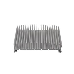 Customized High Quality Extrusion Heatsinks Supplier Factory