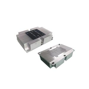 Customized Hight Quality Socket P Computer Heatsink Manufacturer Supplier