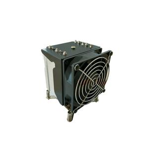 PTSS01 Platform: Socket R&B Active Heatsink