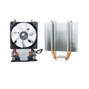 stacked fin heatsink, stamping fin heatsinks
