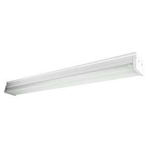 Led Strip Batten Light AS-JH401C