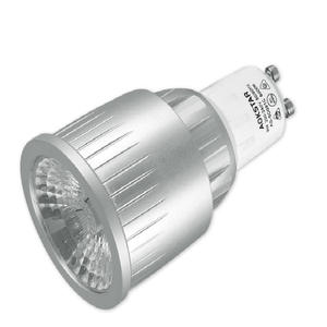 Wholesale Led Light Bulbs AS-SD091C