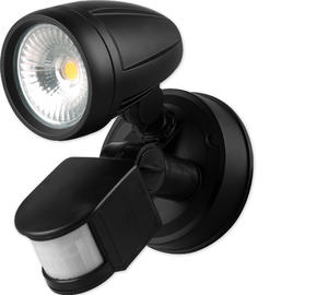Led Outdoor Flood Light Bulbs AS-BA151BRC