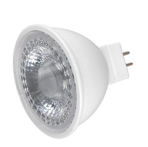 Wholesale Led Light Bulbs AS-SD072C