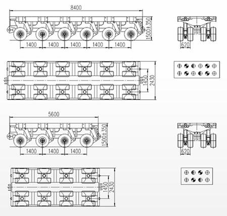 2-43-meter-wide-self-propelled-modular-transporter-spmt