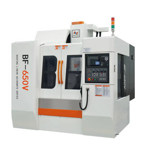 China vertical machining centers factory,high speed vertical machine center