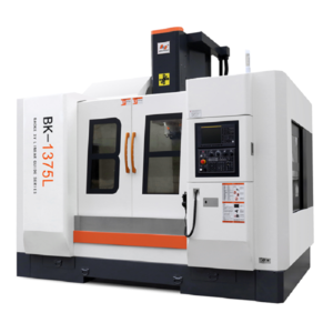 China linear guide machining center manufacturer,linear way machine center