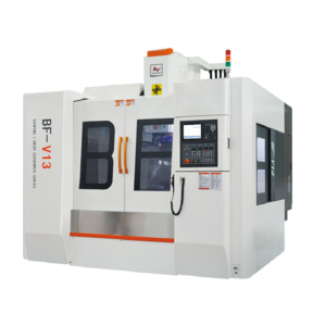 BF-V13 Vertical Machining Center