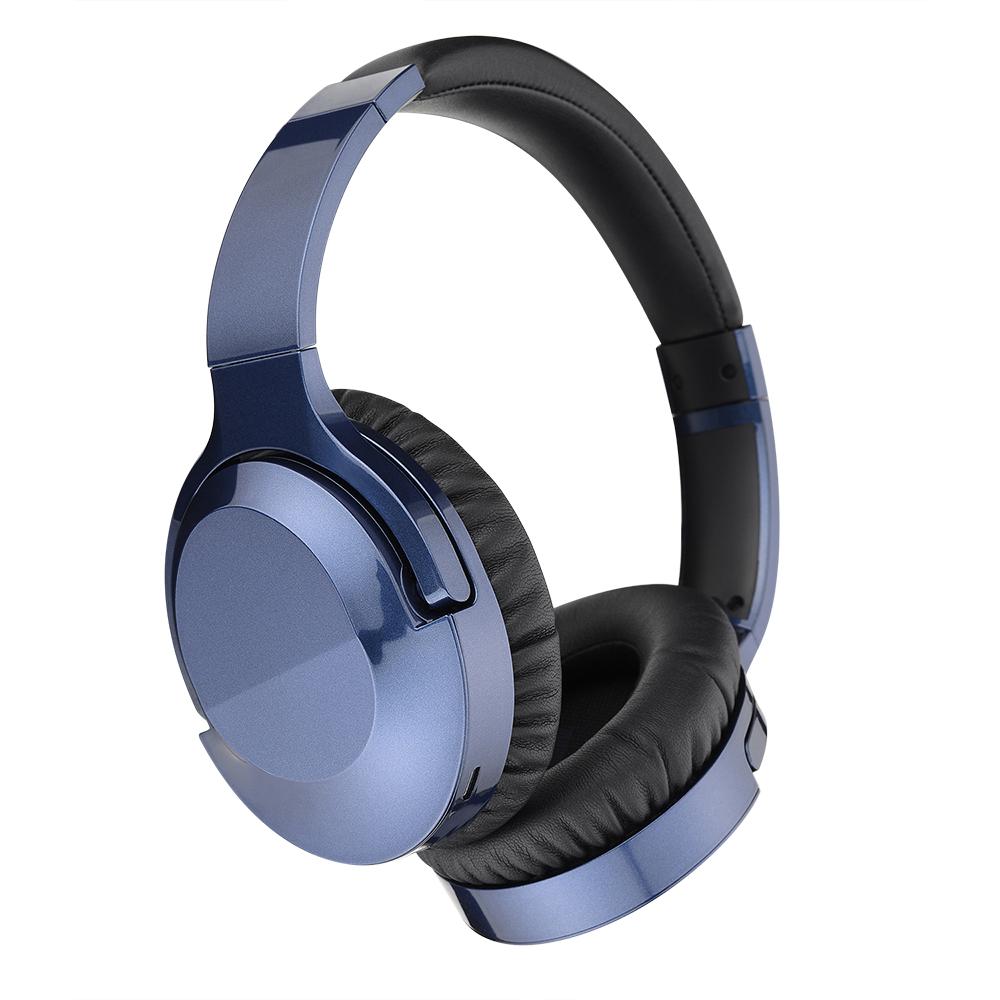 ANC-Bluetooth-headphone_1