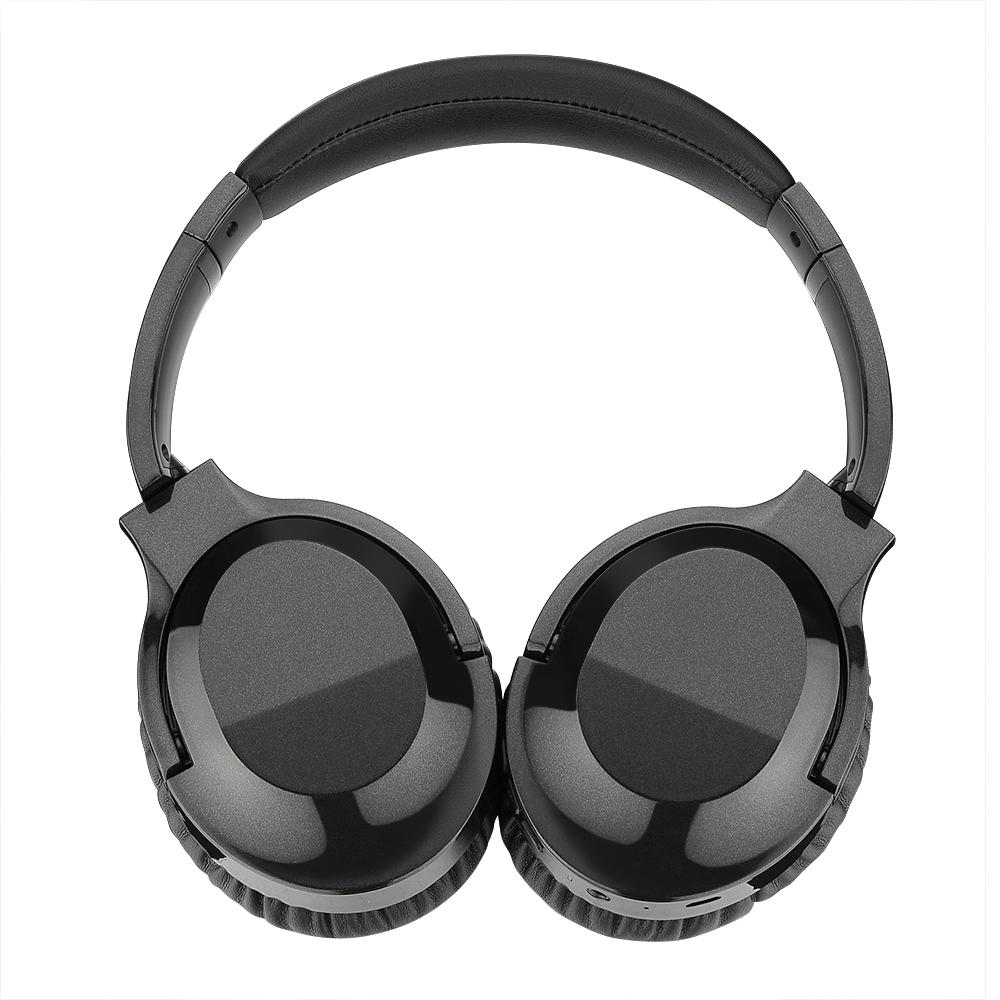 ANC-Bluetooth-headphone_3