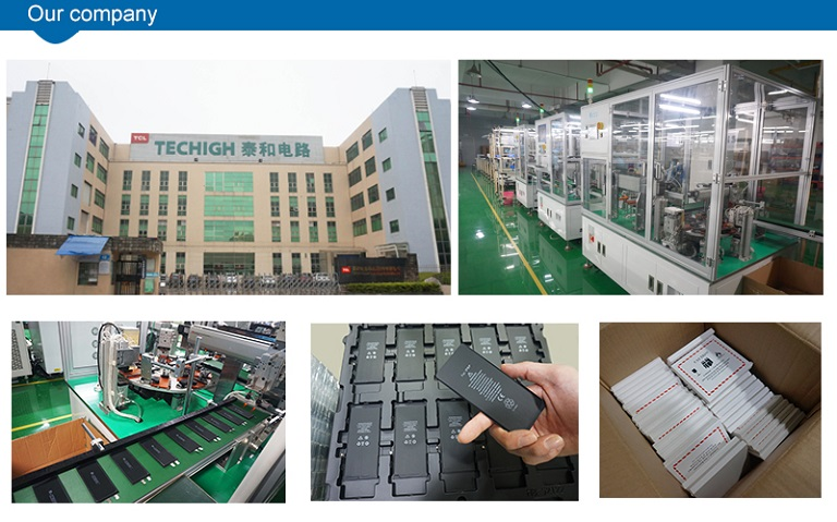 professional Samsung galaxy S5 battery factory