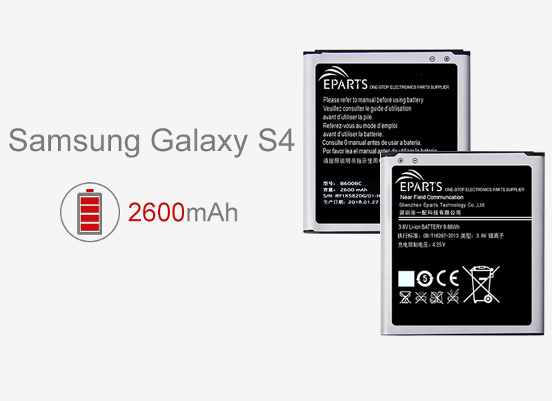 Reasonable price Samsung battery purchase