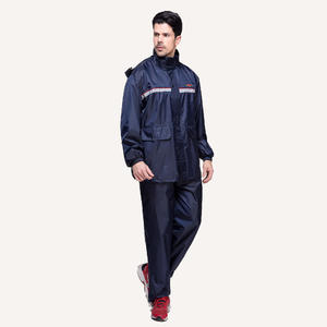 Wholesale durable Waterproof Jacket Outdoor Suit manufacturer