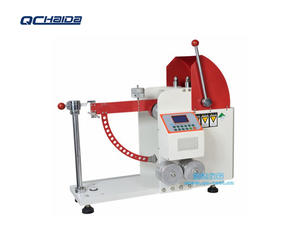 Puncture Test Machine  - Haida Equipment