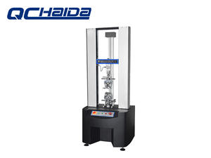 Computer Control Cable Bending Strength Test Machine