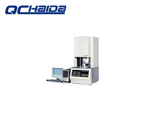 Rubber Rheometer Testing Machine