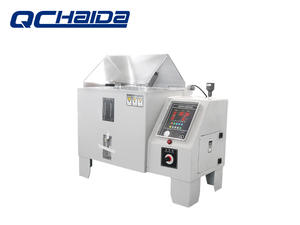 Salt Spray Corrosive Test Chamber Salt Fog Test Device