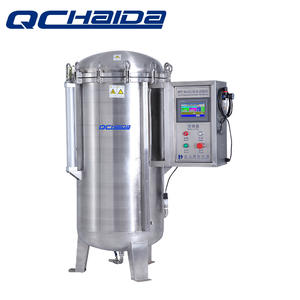 Waterproof Test Chamber Ipx7 Ipx8