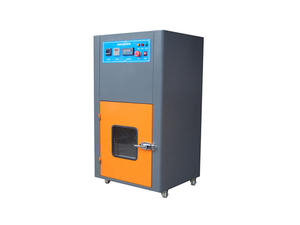 Acupuncture Battery Test  Machine  - Haida Battery Test Equipment