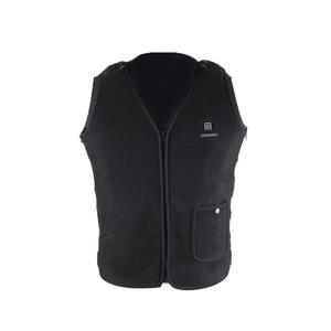 MNK-Y04 Electric Vest Motorcycle