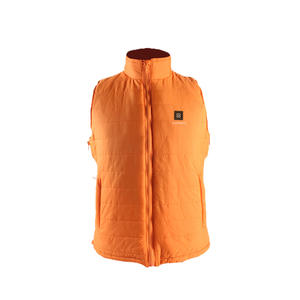 OEM/ODM service, Electric Heated Vest - Factory in China