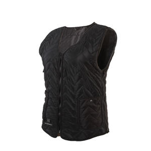 MNK-Y09 Heated Hunting Vest
