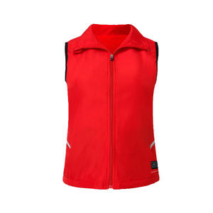 MNK-G20  Volt Heated Vest