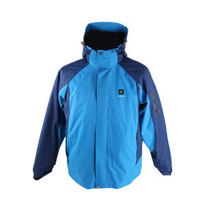 Mainiko-Leading Brand,Carbon Fiber Heated Jacket- Design/Manufacture/Service