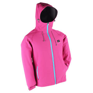 Womens Snowboard Jacket,Your Partner in China, Manufacturer