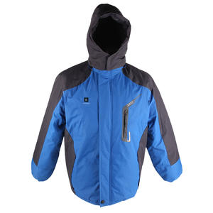 Mainiko- Reliable Factory,Snowboarding Jacket- Solution Provider