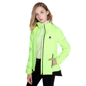 MNK-G15 Winter Sport Jacket