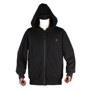 Own Factory, Electric Heated Sweatshirt - Produce Since 2008