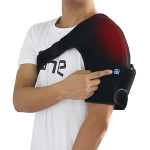 Wholesale Shoulder Heating Pad Supplier